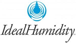 ideal humidity logo